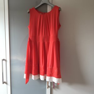Schickes Kleid für jeden Anlass