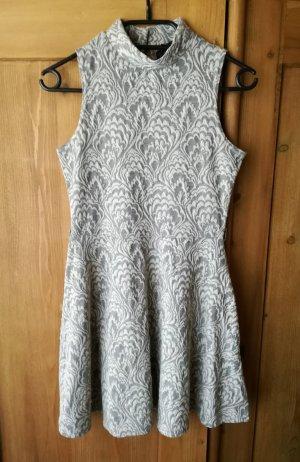 Schickes Kleid für verschiedene Anlässe