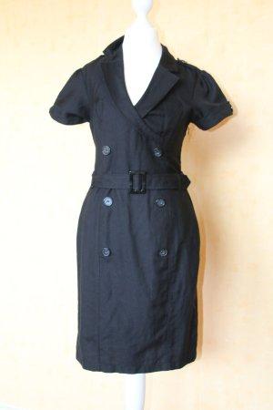 schickes Kleid fürs Büro
