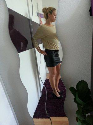 schickes Kleid Gr. 38 neu