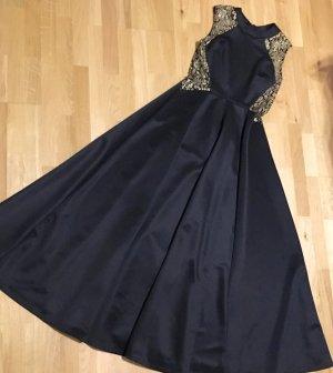 Schickes Kleid, Grösse 14