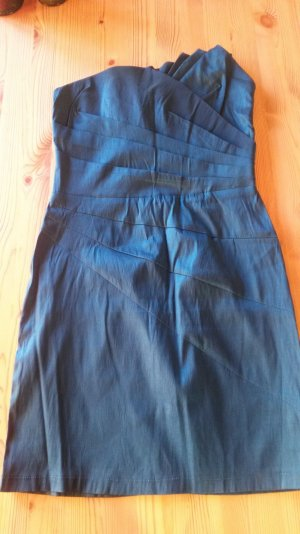 Schickes Kleid Große 36