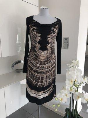 Schickes Kleid in 38/40