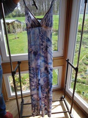 schickes Kleid v. jane norman
