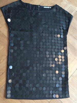Schickes Kleid von 3Suisses
