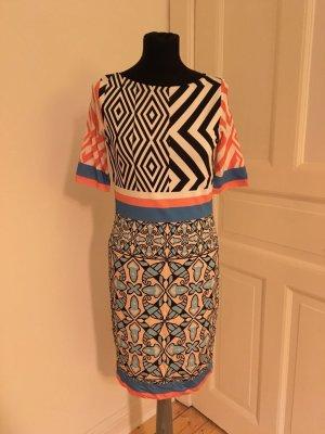 Schickes Kleid von ana alcazar, Größe 36