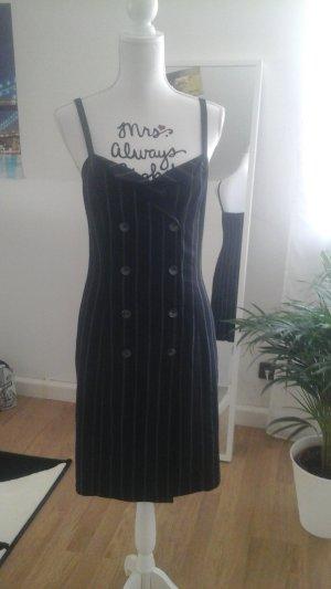 Schickes Kleid von Apart