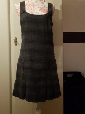 schickes Kleid von edc
