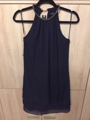 Schickes Kleid von ESPRIT NEU