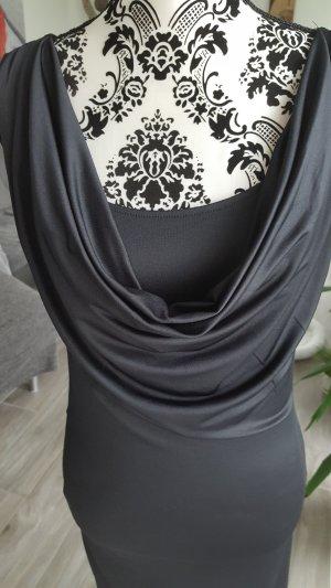 Schickes Kleid von Flame Gr. S