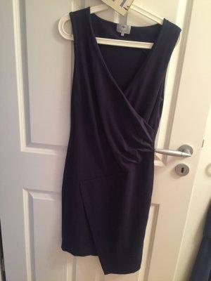 Schickes Kleid von friendtex Größe M