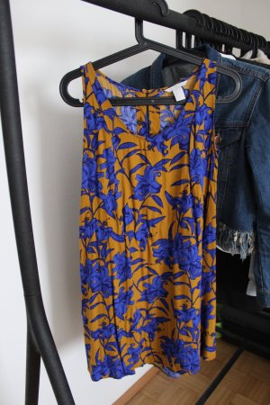 Schickes Kleid von H&M