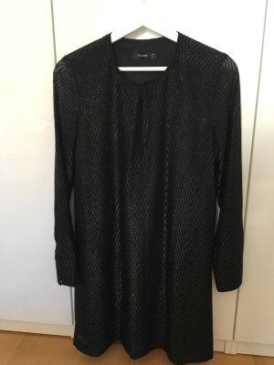 Schickes Kleid von Hallhuber