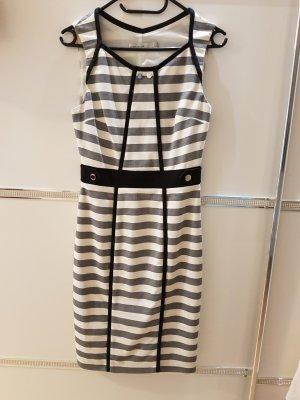 schickes Kleid von Karen Millen