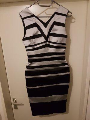 schickes Kleid von Karen Millen, Gr. 38