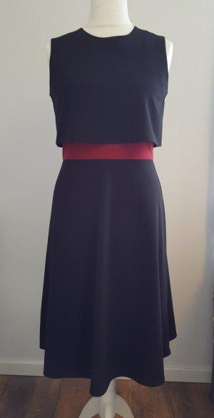 Schickes Kleid von Kiomi, Gr. 40