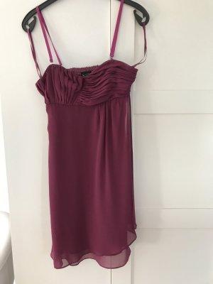 Schickes Kleid von Laura Scott Gr. 36