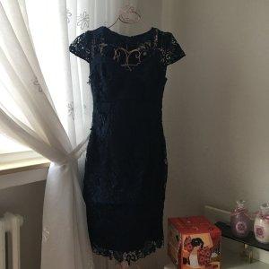 Schickes Kleid  von Lipsy