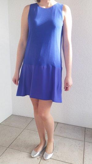 Schickes Kleid von Mango