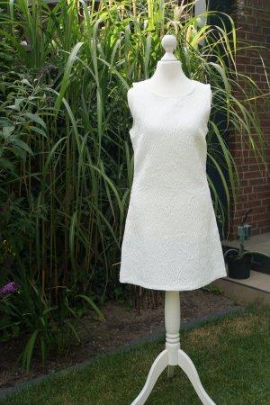 schickes Kleid von Massimo Dutti (neu mit Etikett)