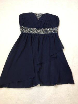 schickes Kleid von Nelly/oneness