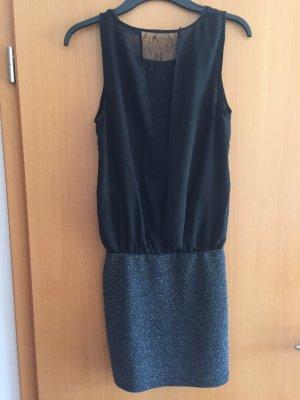 Schickes Kleid von Only in 36