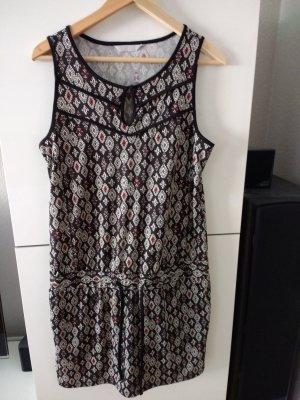 Schickes Kleid von Promod