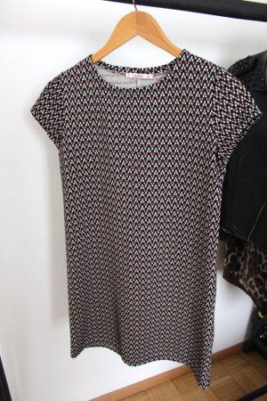 Schickes Kleid von Pull&Bear
