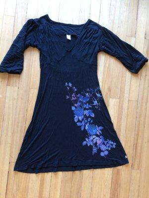 Schickes Kleid von Pussy Deluxe