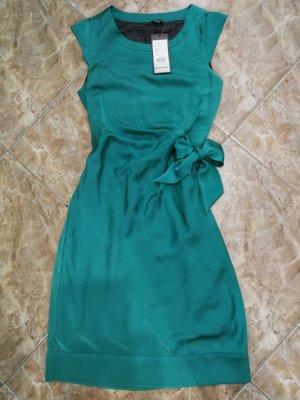 Schickes Kleid von s.Oliver