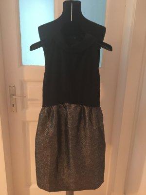 Schickes Kleid von Savannah