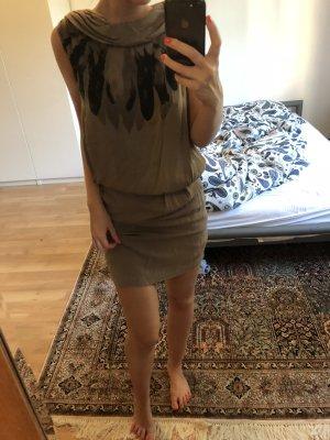 Schickes Kleid von SNOB in M