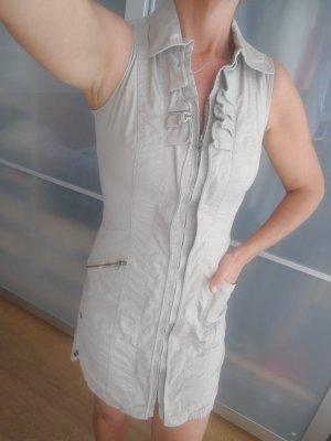 schickes Kleid von Tom Tailor