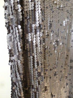 schickes Kleid von Turnover Gr.M (L)