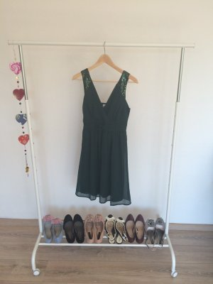 Schickes Kleid von Vero Moda - Größe XS