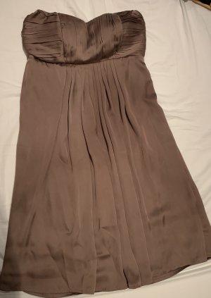 Schickes Kleid von Vila