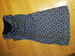 schickes Kleid von Zero