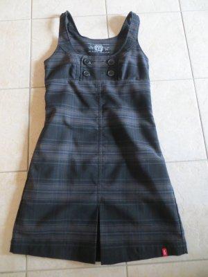 Schickes Kleid zu verkaufen!