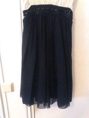 schickes Kleidchen Gr. 36/38