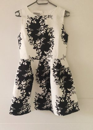 schickes Kleidchen von SHEIN