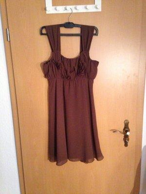 Schickes leichtes Kleid
