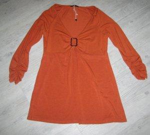 Schickes Longshirt - Tunika von COMMA