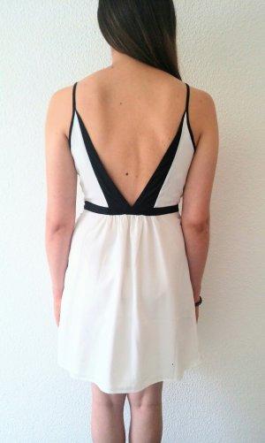 Schickes luftiges Sommerkleid von Vero Moda