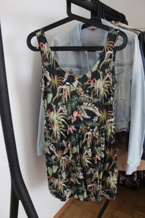 Schickes Mango Kleid