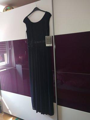 schickes Neues Abendkleid Größe 40/42
