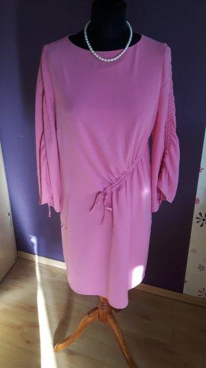 Schickes Neues Kleid von Monari, gr 38