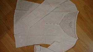 Schickes Neues Langarm Shirt
