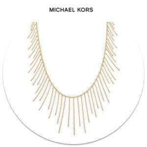 Schickes -neues - Michael Kors Collier