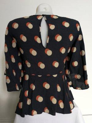 Schickes Oberteil von Mango Suit (Gr. M)