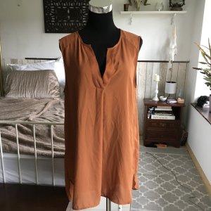 Schickes Oversizedtop oder Kleid von H&M